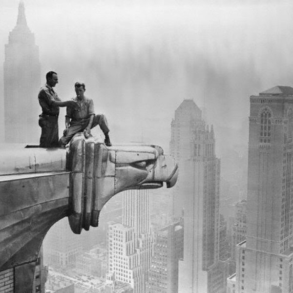 nyc_1930_Charles_C_Ebbets