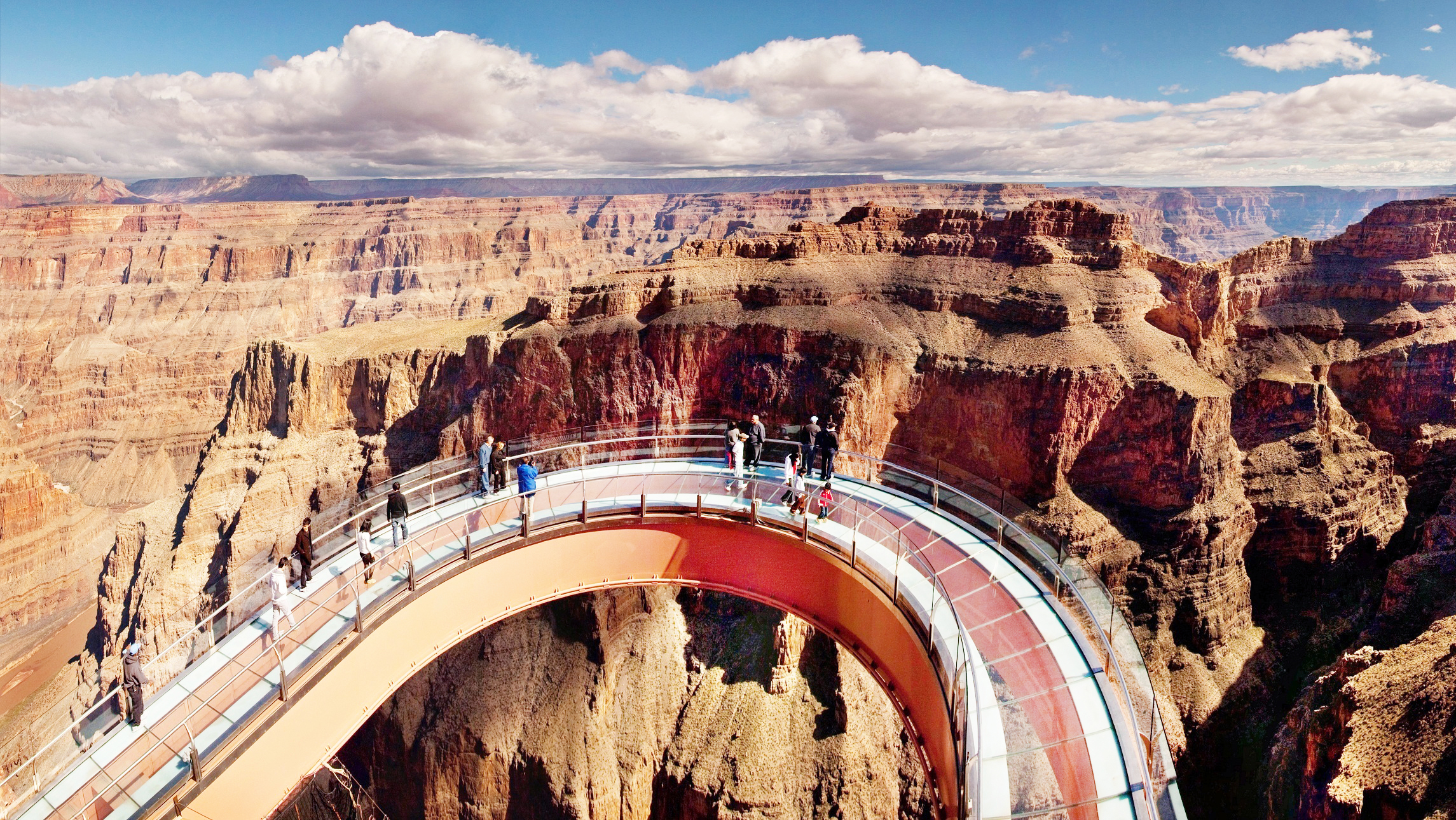 Grand-Canyon-Skywalk-3