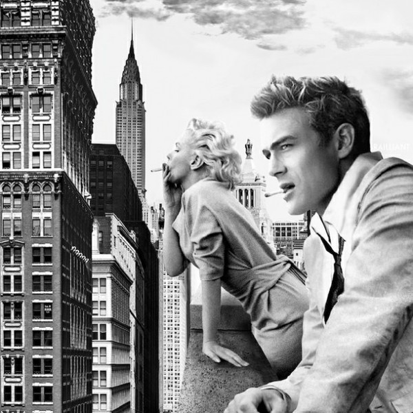 beautiful-cigarettes-james-dean-marilyn-monroe-Favim.com-2358643